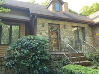 227 Holt Hills Rd, Nashville-Southeast, Tennessee