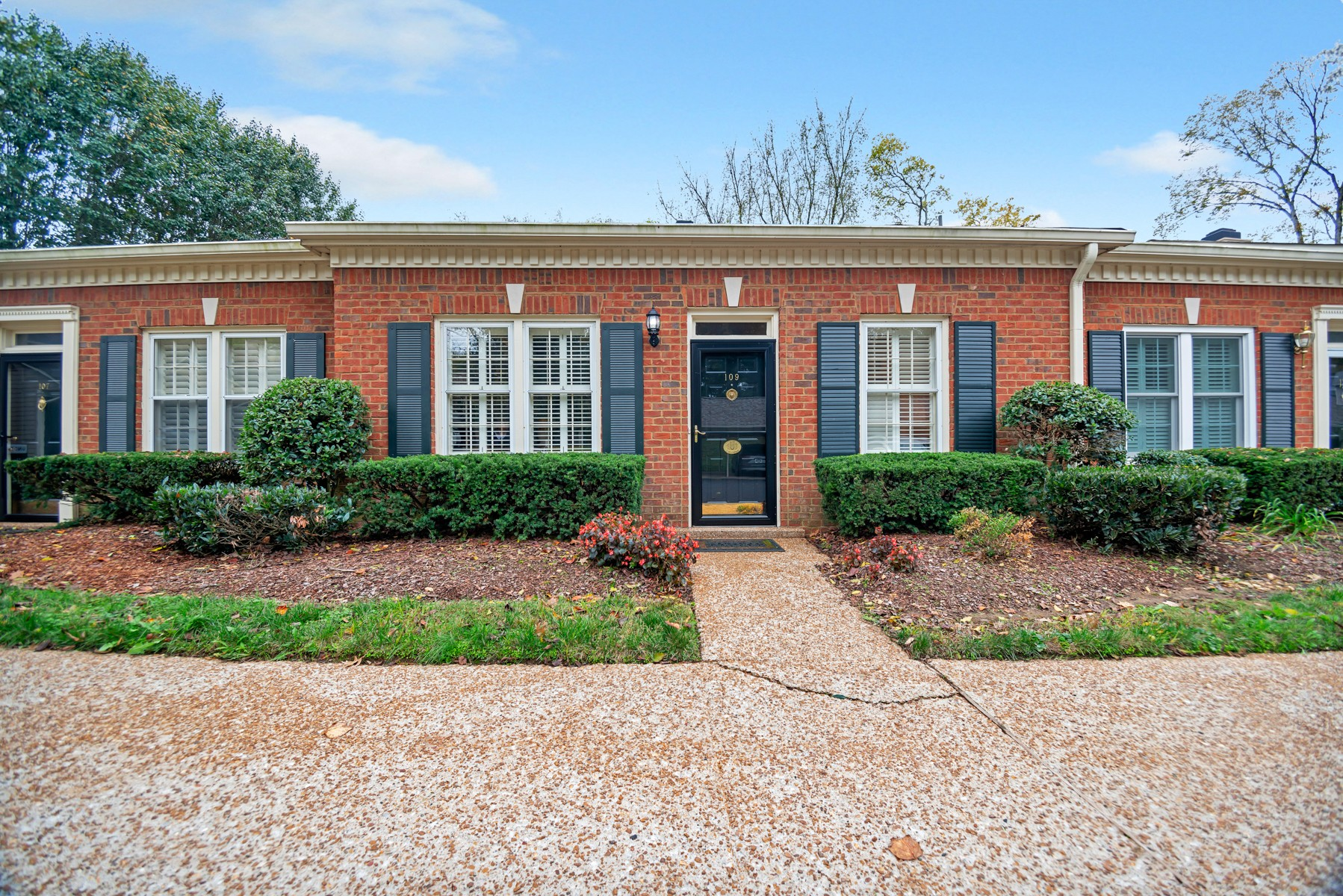 109 Windsor Terrace Dr, Bellevue in Davidson County County, TN 37221 Home for Sale