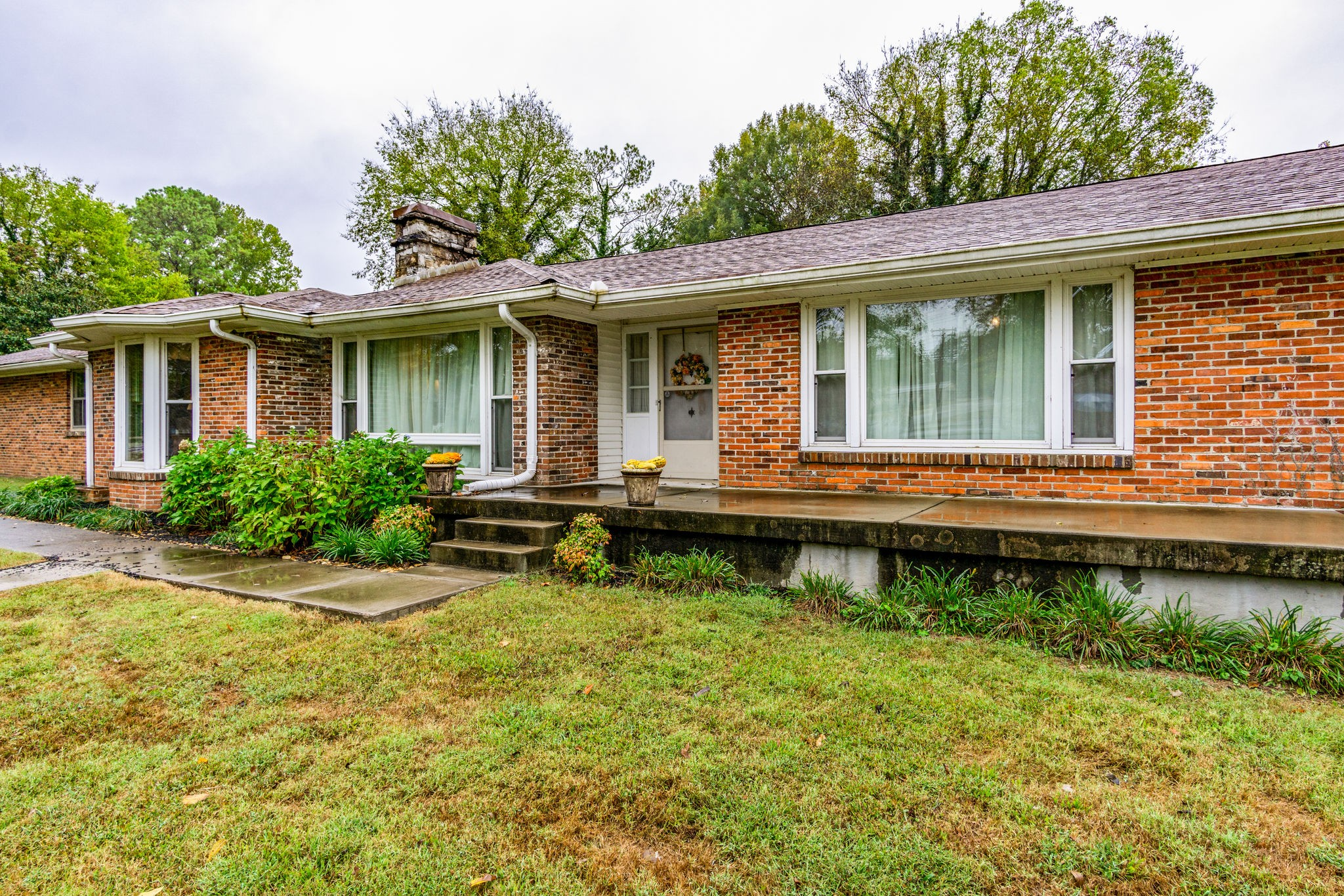 2701 Trotwood Ave, Columbia in Maury County County, TN 38401 Home for Sale