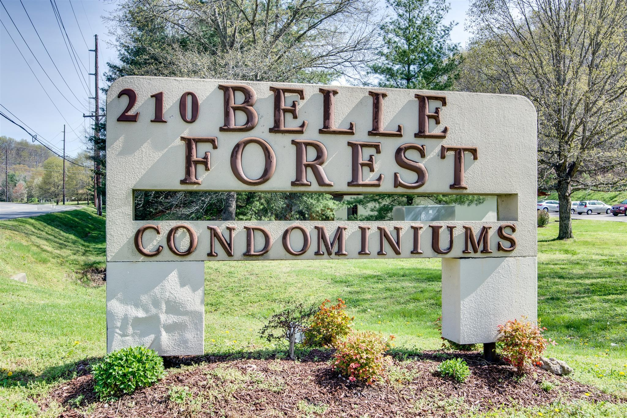 21028 Old Hickory Blvd, Bellevue in Davidson County County, TN 37221 Home for Sale