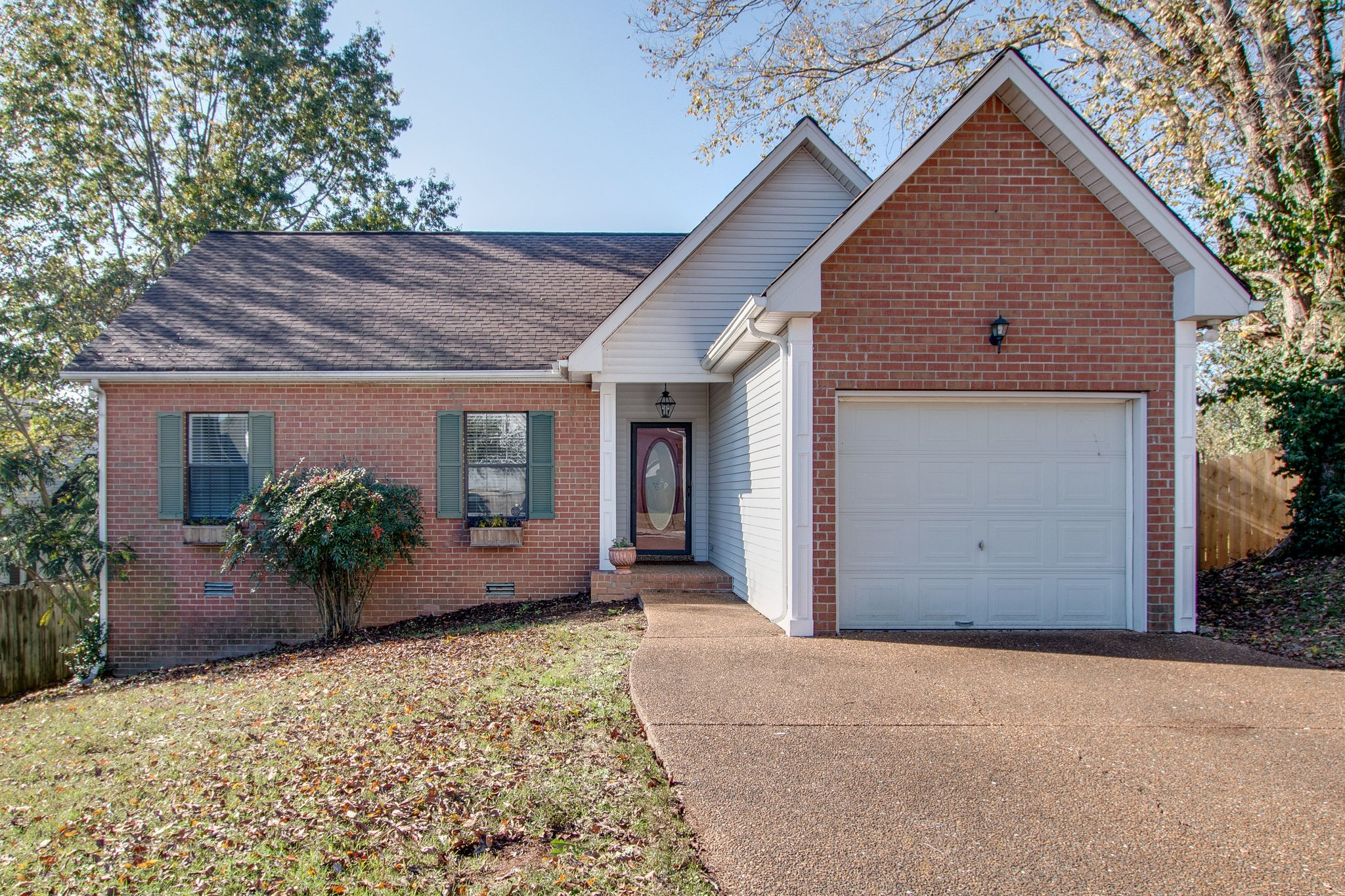 703 Dove Valley Ct, Bellevue in Davidson County County, TN 37221 Home for Sale