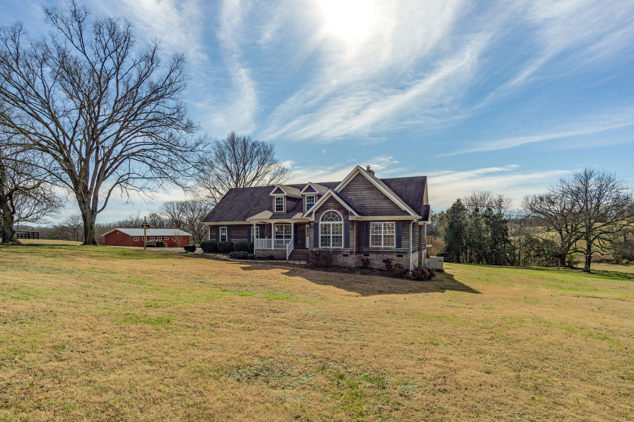 2352 Darks Mill Rd 38401 - One of Columbia Homes for Sale