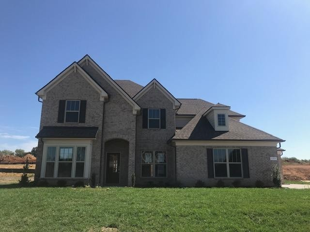 1103 Brixworth Dr (476), Spring Hill in Williamson County County, TN 37174 Home for Sale