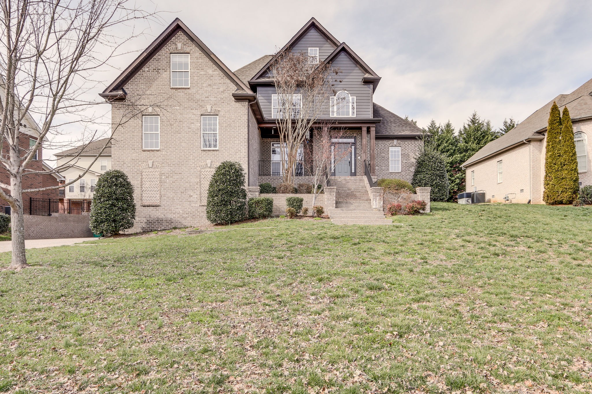 1933 Portview Dr, Spring Hill in Williamson County County, TN 37174 Home for Sale
