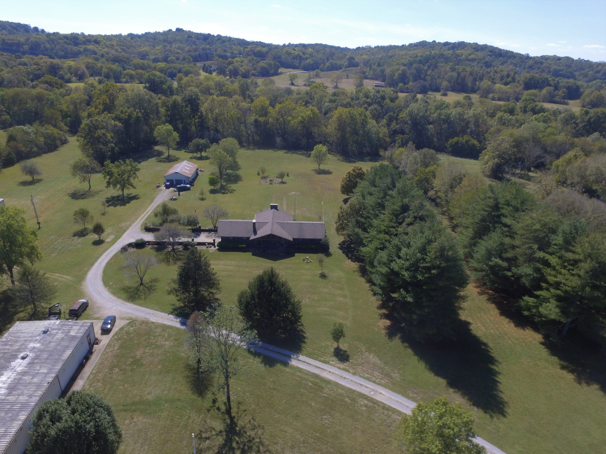 2128 Double Branch Rd, Columbia, Tennessee