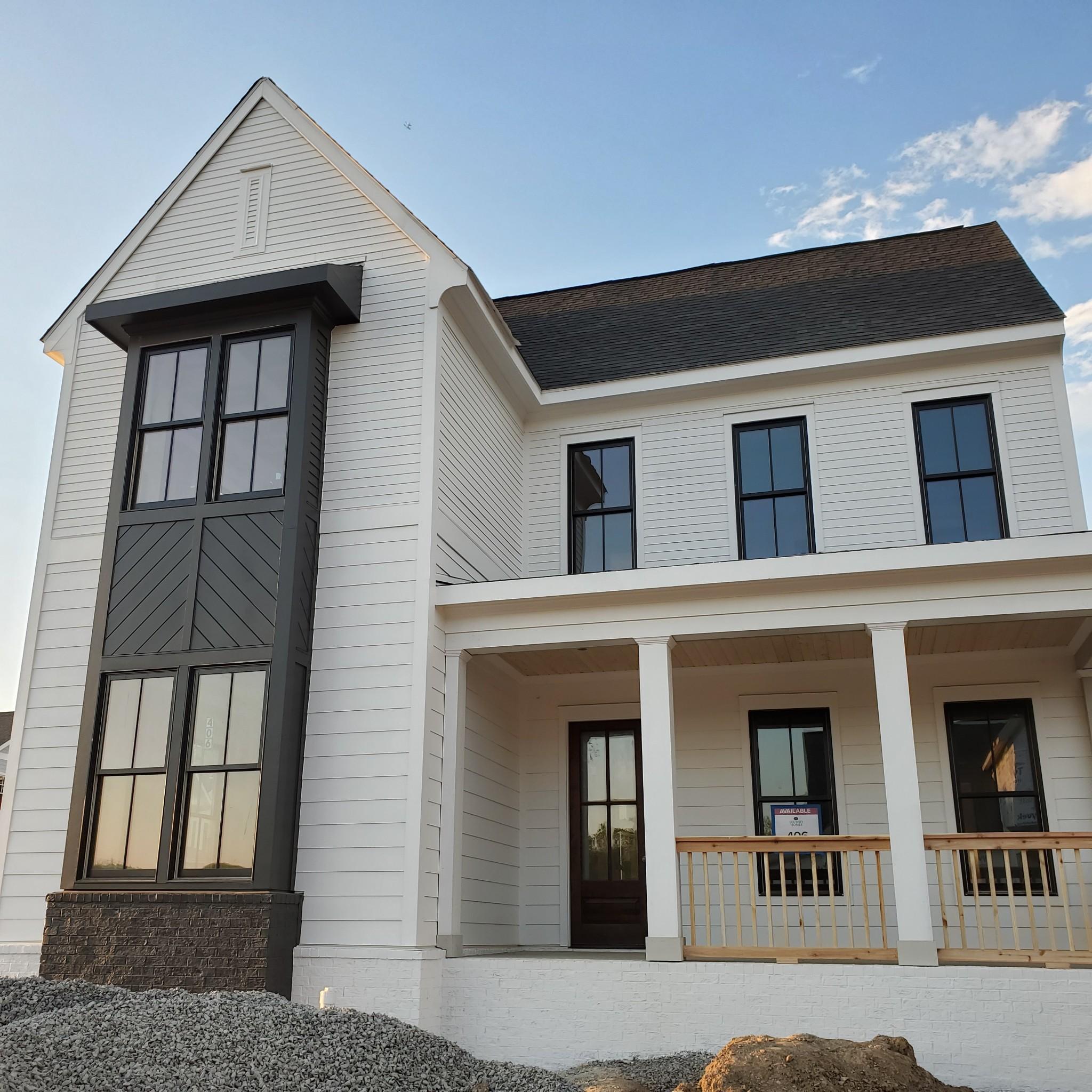 812 Carsten St-Lot 406, Bellevue, Tennessee