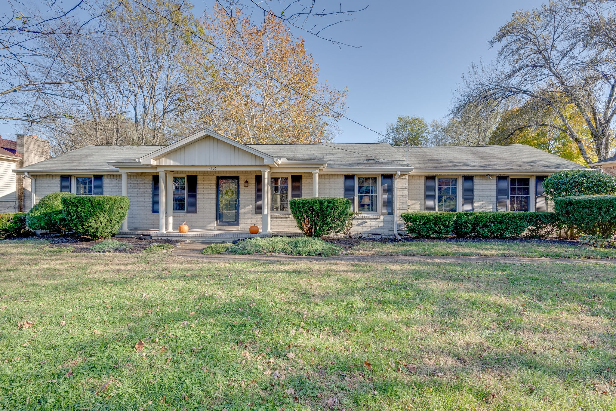 713 Harpeth Bend Dr, Bellevue in Davidson County County, TN 37221 Home for Sale