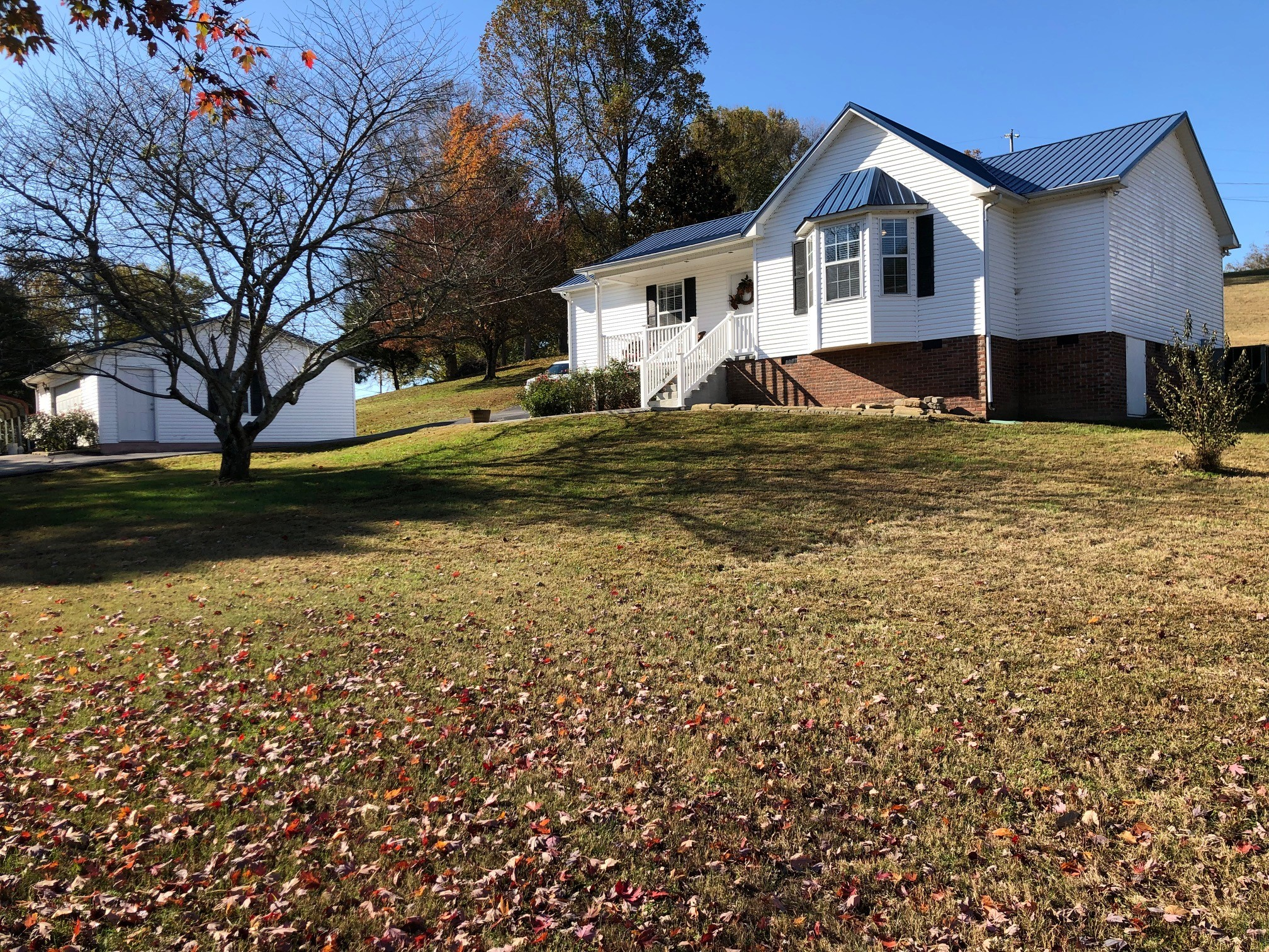 2315 Pumpkin Creek Ln, Spring Hill in Maury County County, TN 37174 Home for Sale