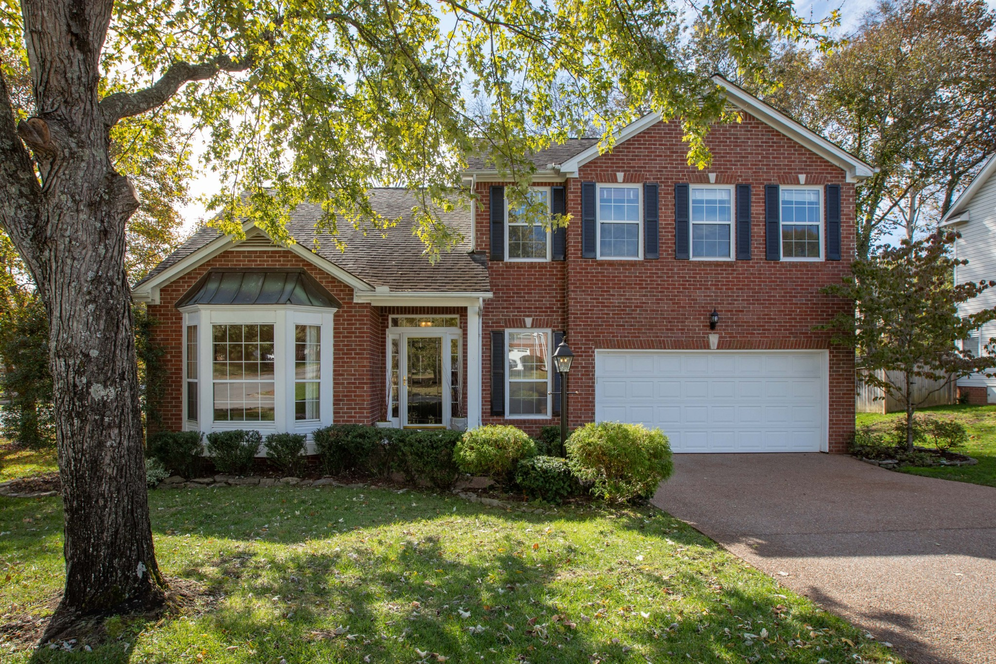 5001 Stonemeade Dr, Bellevue in Davidson County County, TN 37221 Home for Sale