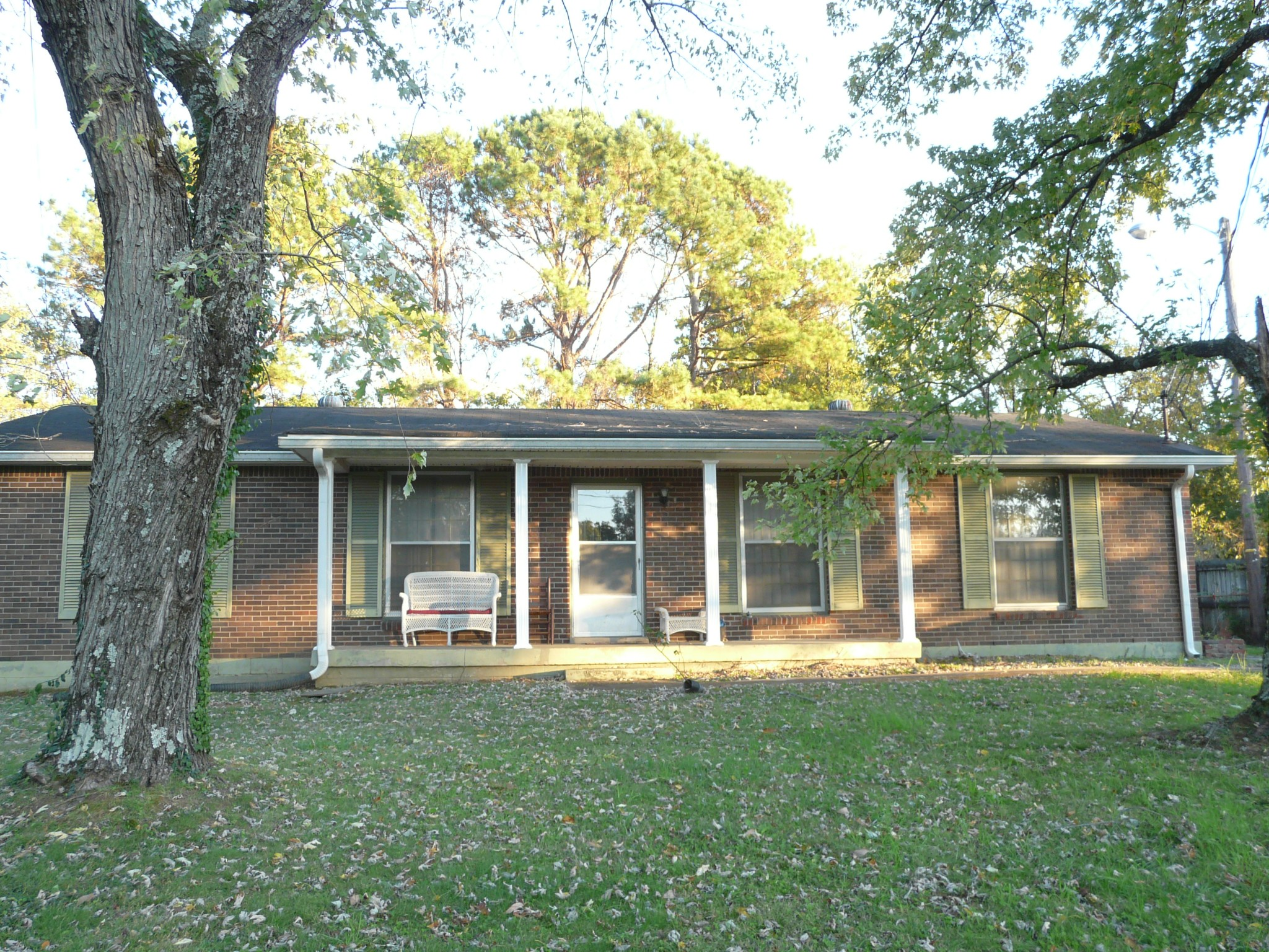 105 Rader Dr, Nashville-Antioch in Davidson County County, TN 37013 Home for Sale