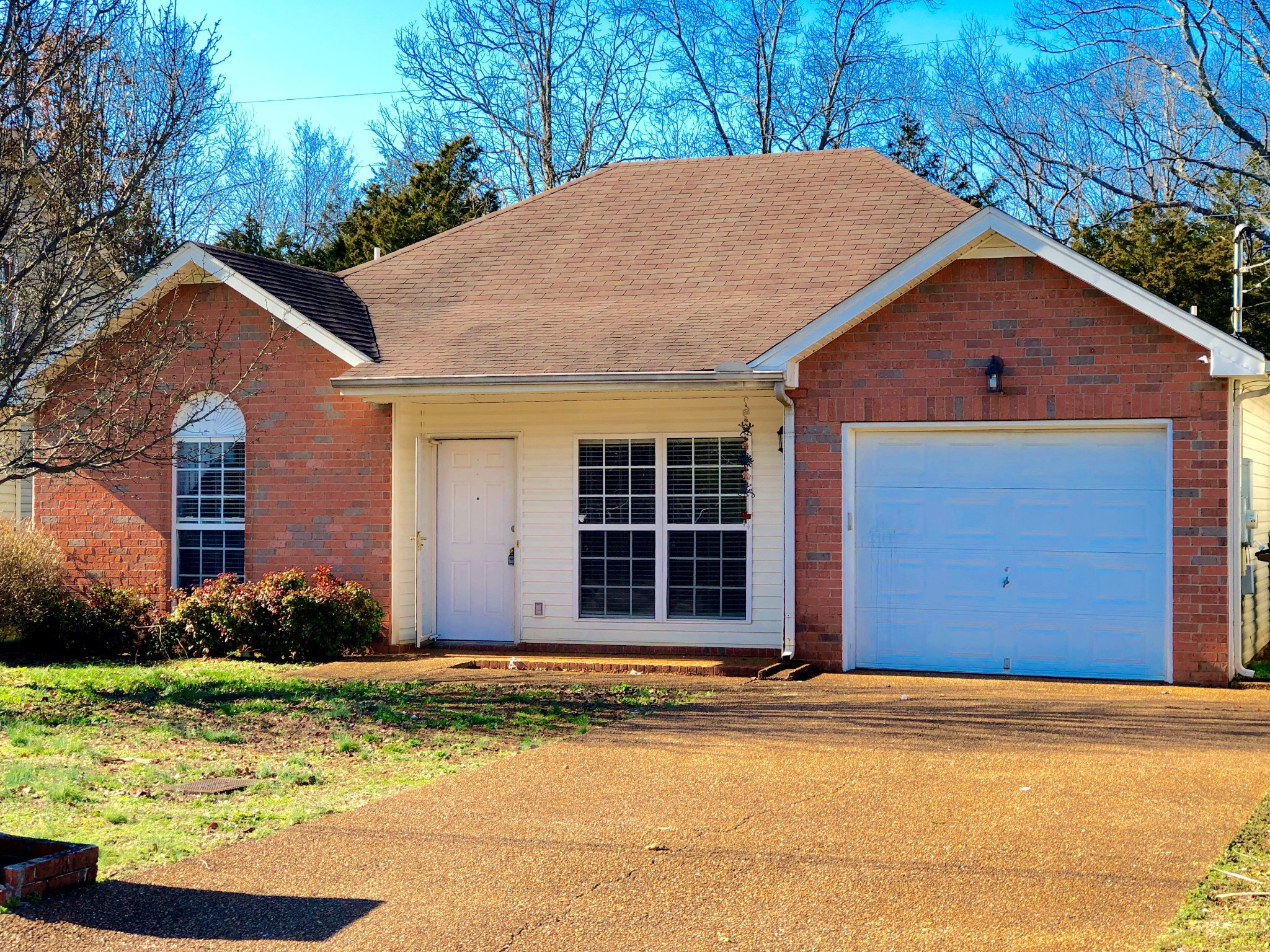 1948 Port James Cir, Nashville-Antioch in Davidson County County, TN 37013 Home for Sale