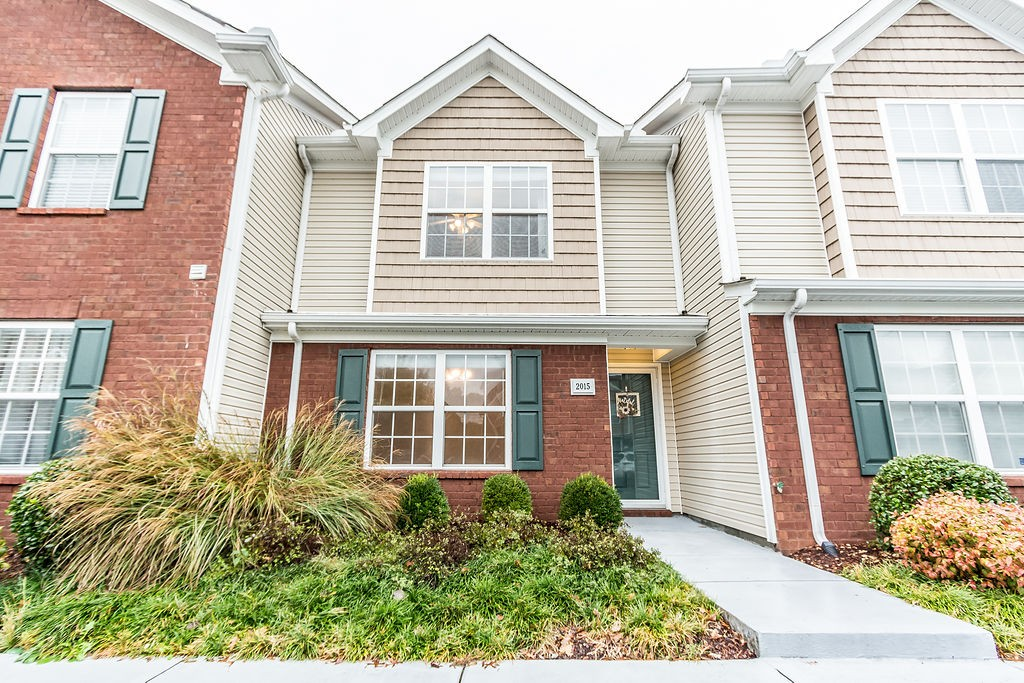 2015 Shaylin Loop, Nashville-Antioch in Davidson County County, TN 37013 Home for Sale