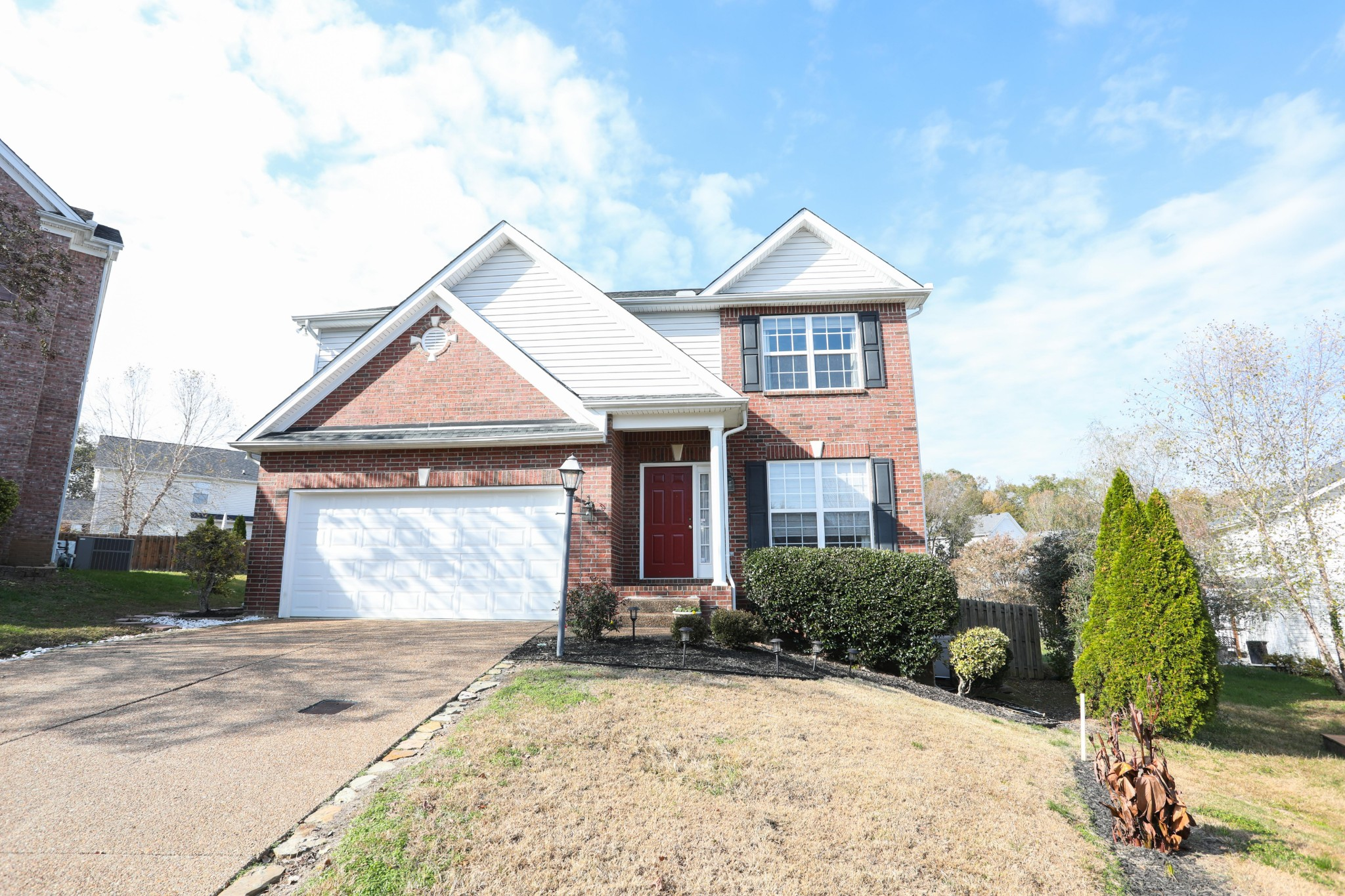 7356 Olmsted Dr, Bellevue in Davidson County County, TN 37221 Home for Sale