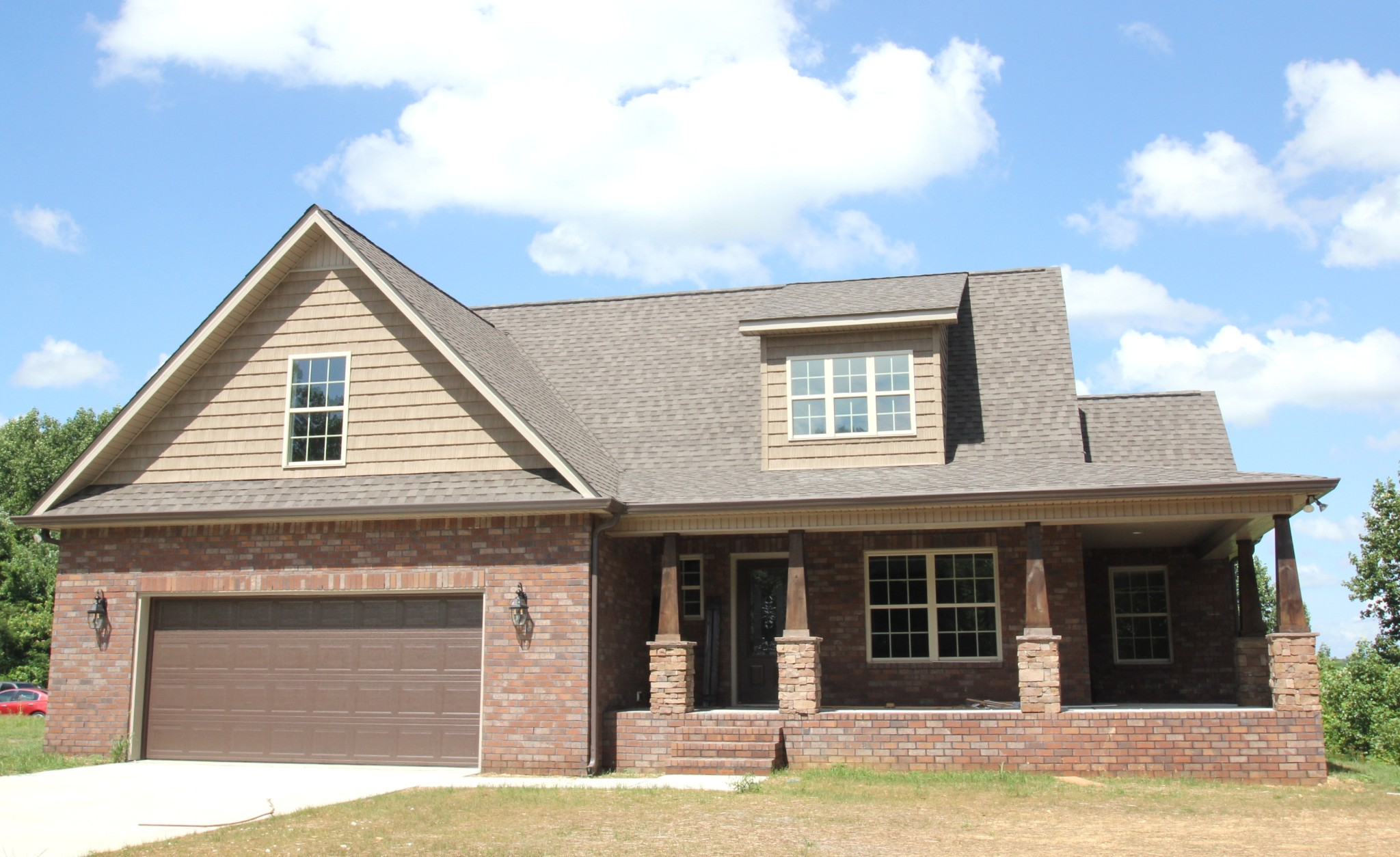 One of Manchester 3 Bedroom Homes for Sale at 2694 Powers Bridge Rd