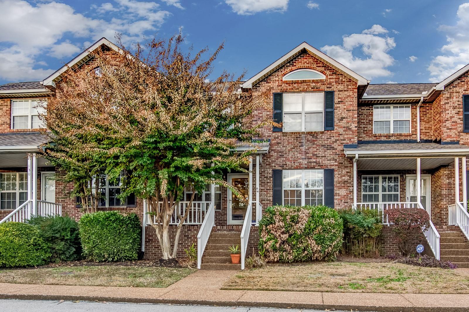 128 Pepper Ridge Cir, Nashville-Antioch in Davidson County County, TN 37013 Home for Sale