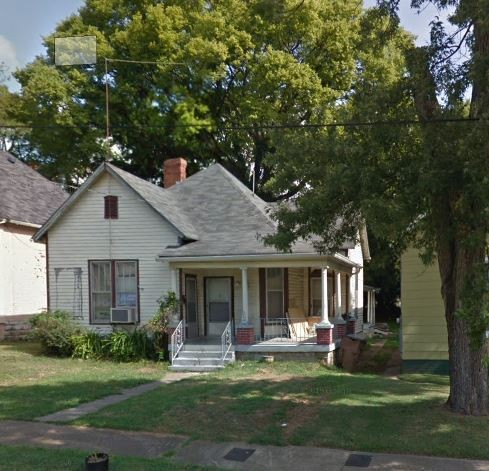 760 E Argyle Ave, N, Nashville - Midtown in Davidson County County, TN 37203 Home for Sale