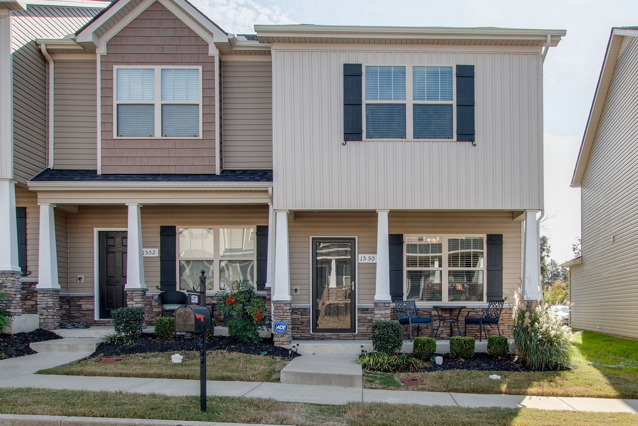 1550 Sprucedale Drive, Nashville-Antioch in Davidson County County, TN 37013 Home for Sale