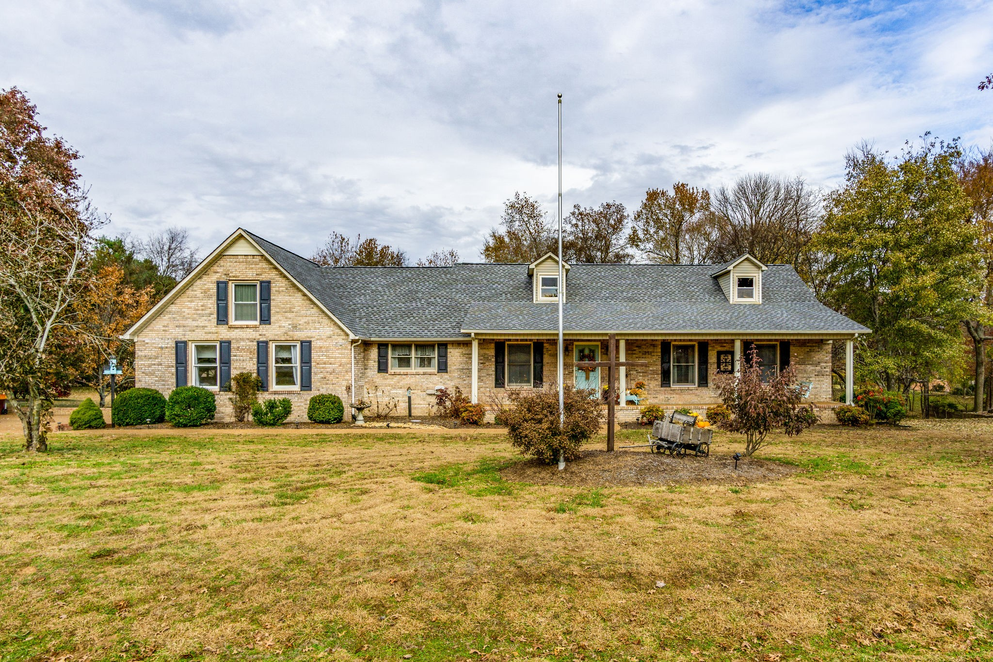913 Bonnie Blue Ln, Columbia in Maury County County, TN 38401 Home for Sale