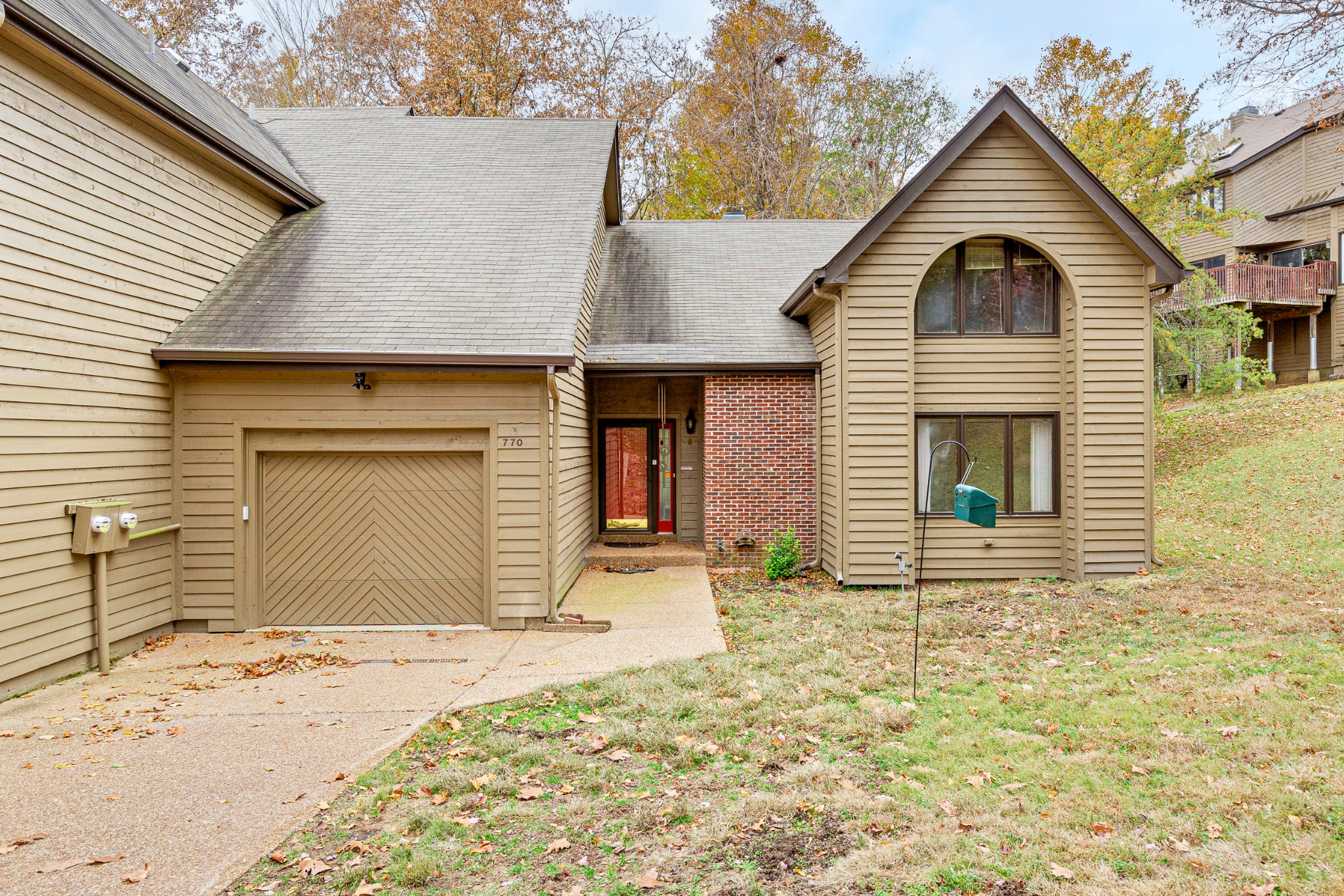 770 Harpeth Trace Dr, Bellevue in Davidson County County, TN 37221 Home for Sale