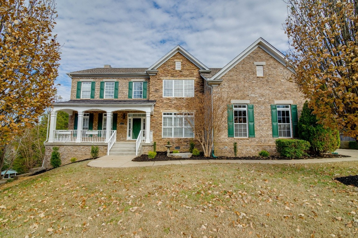 6449 Riverplace Dr, Bellevue in Davidson County County, TN 37221 Home for Sale