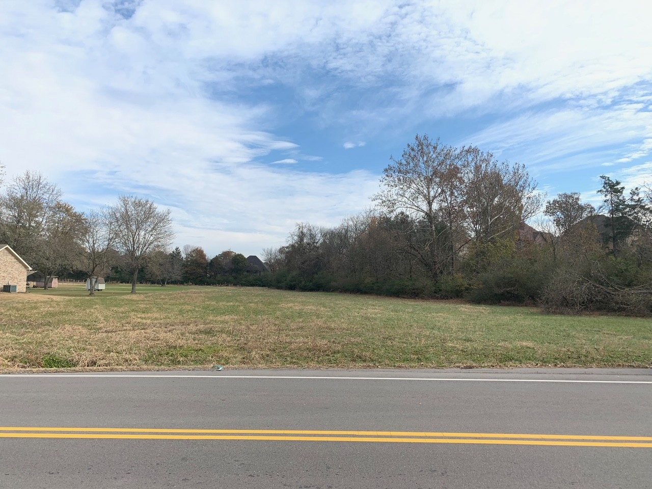 6181 N New Hope Rd, Hermitage in Davidson County County, TN 37076 Home for Sale