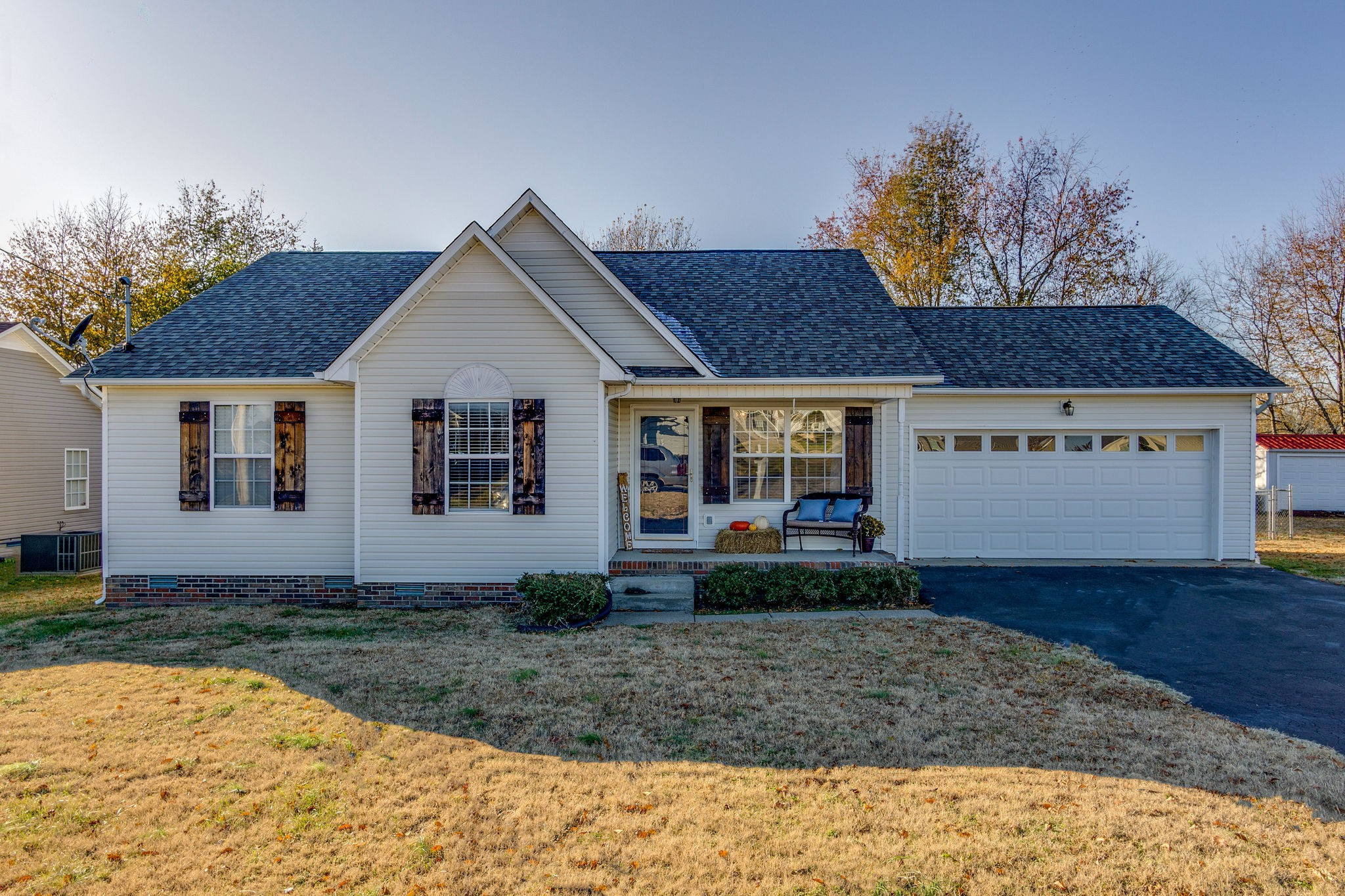 619 Austyn Ter, Columbia in Maury County County, TN 38401 Home for Sale