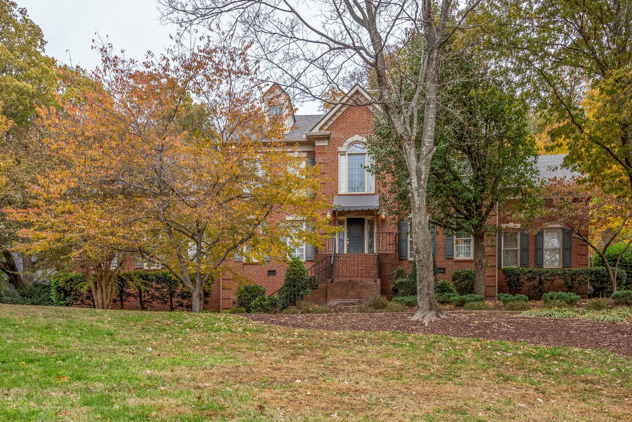 921 Travelers Ct, Nashville-Southeast in Davidson County County, TN 37220 Home for Sale