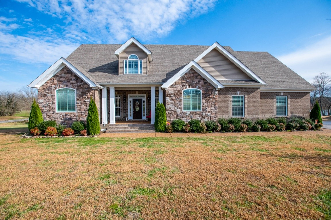 2449 Lakeshore Dr, Spring Hill, Tennessee