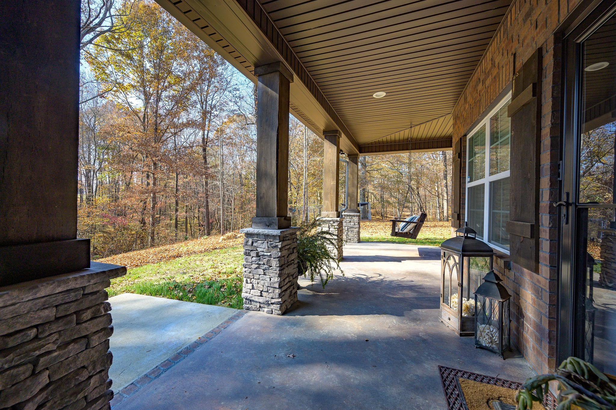 65 Sheltontown Rd, Manchester, Tennessee