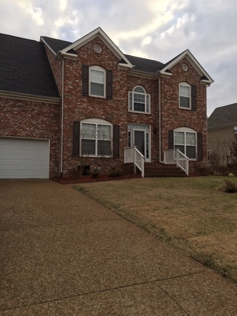 4018 Marion Dr, Spring Hill in Williamson County County, TN 37174 Home for Sale