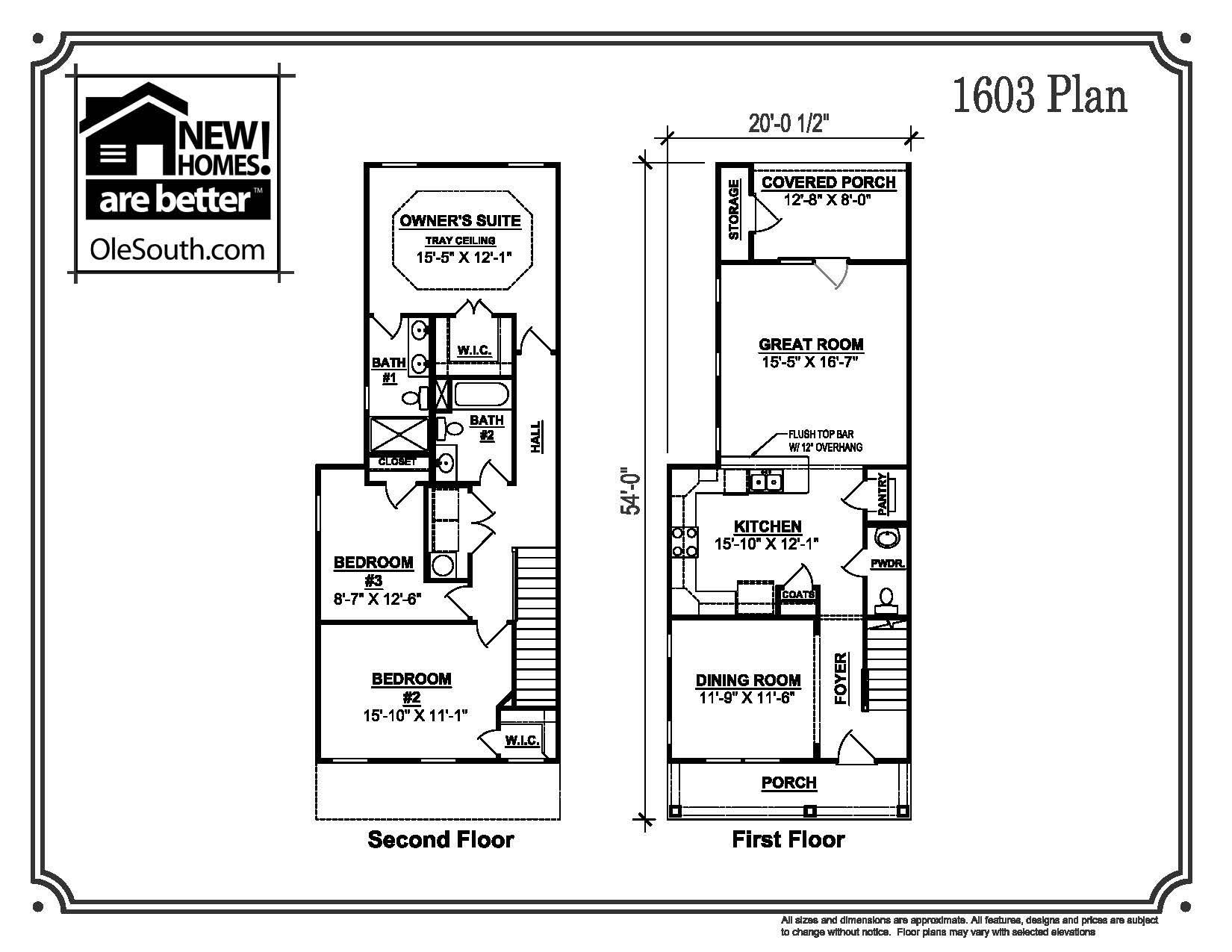 803 Bradburn Village Way #191, Nashville-Antioch in Davidson County, TN County, TN 37013 Home for Sale