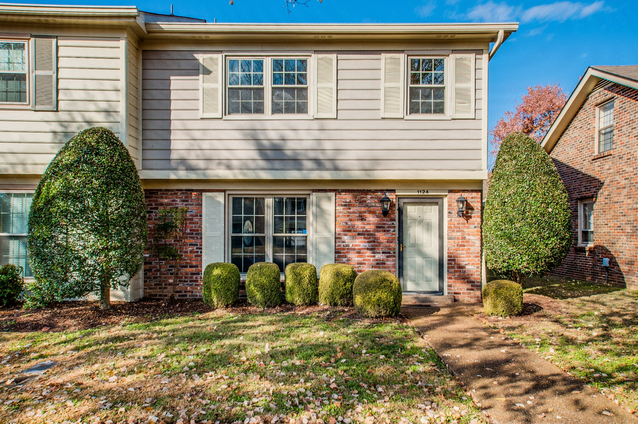 1124 General George Patton Rd, Bellevue in Davidson County County, TN 37221 Home for Sale