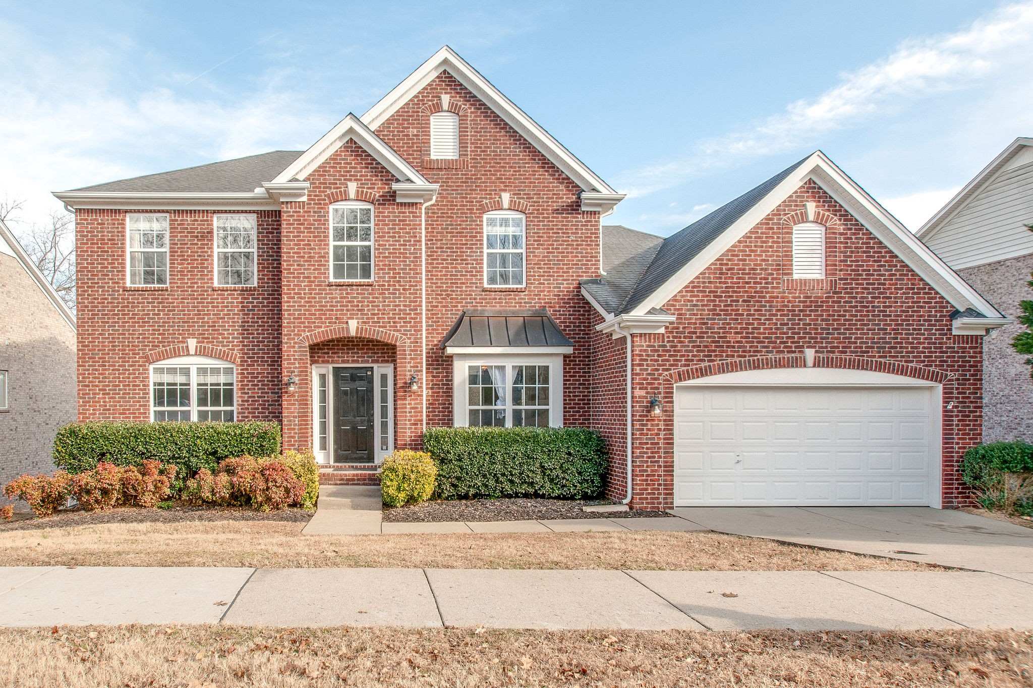 7409 Riverfront Drive, Bellevue, Tennessee