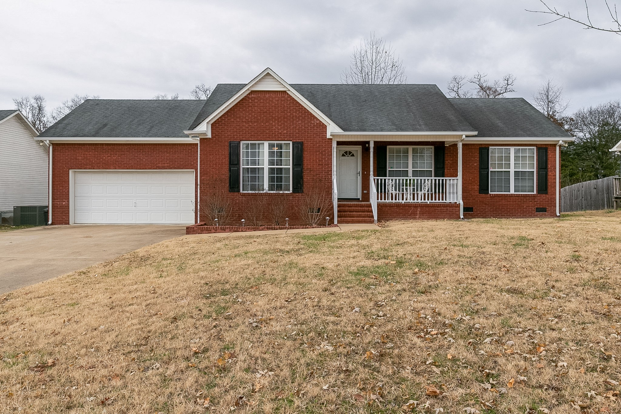 3000 Pipkin Hills Dr, Spring Hill in Williamson County County, TN 37174 Home for Sale