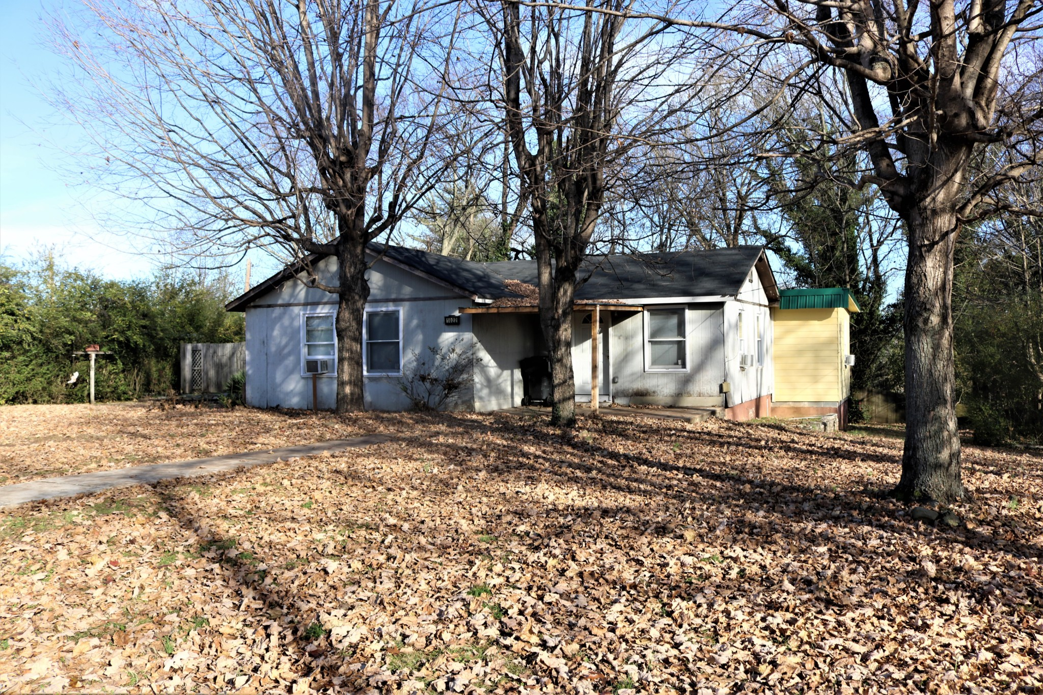 1022 Fleming St, Columbia in Maury County, TN County, TN 38401 Home for Sale