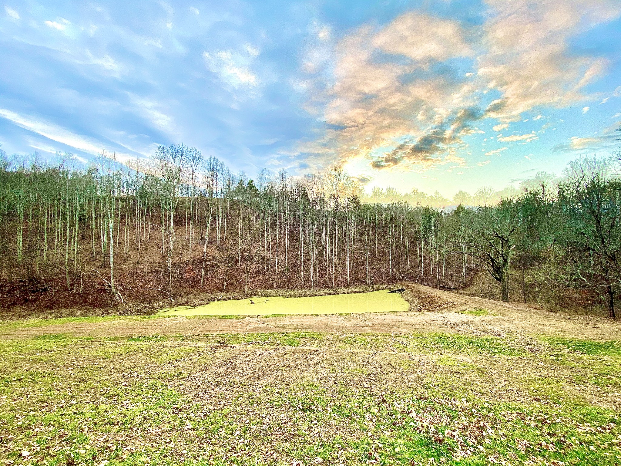 4468 Old Leipers Creek Rd, Columbia, Tennessee