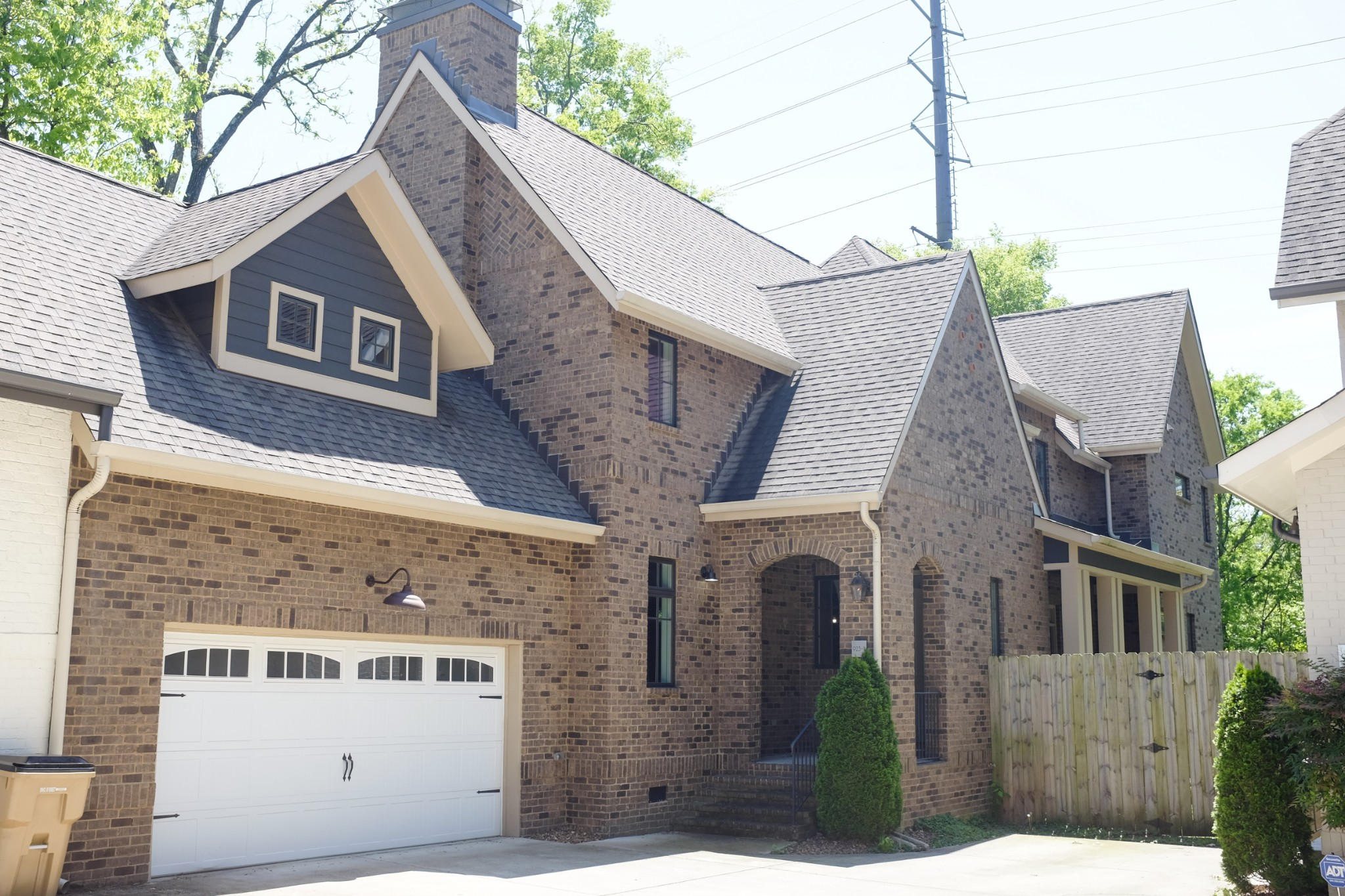 One of Nashville-Southeast 4 Bedroom Homes for Sale at 923B Gale Lane