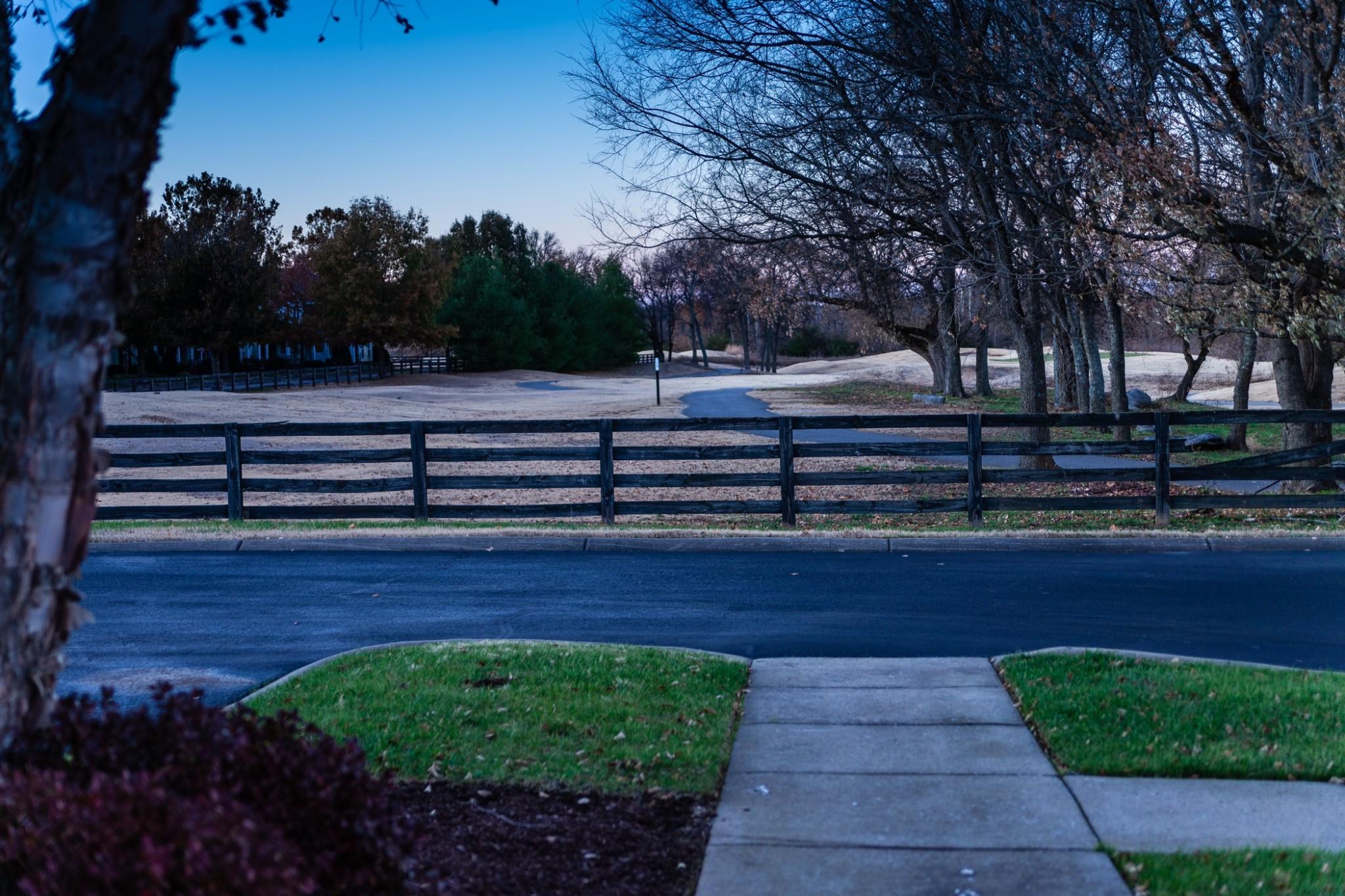 4000 Deer Creek Blvd, Spring Hill, Tennessee