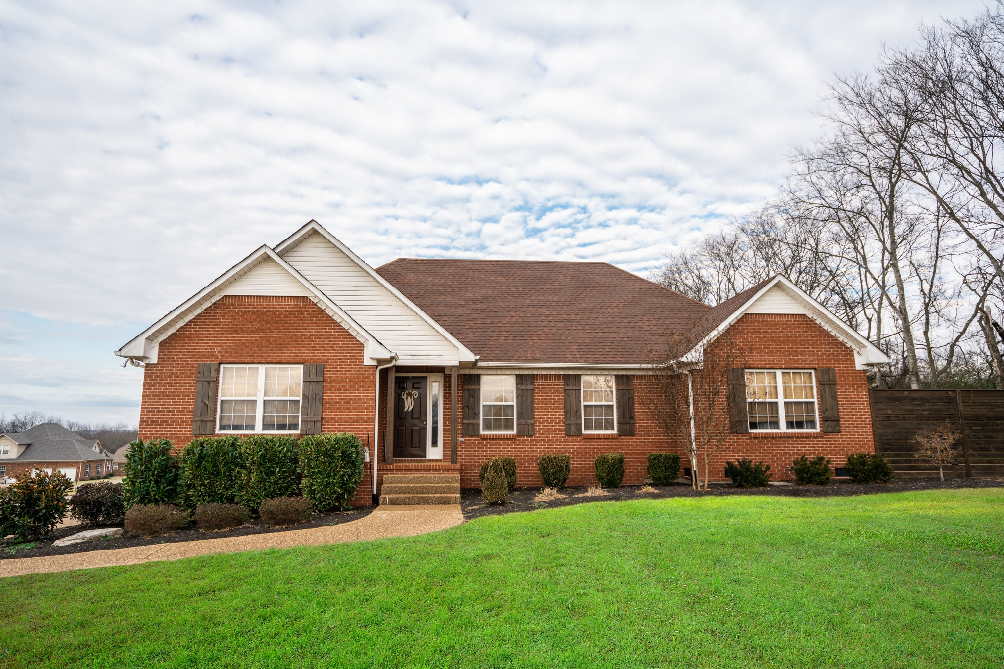 3065 Greens Mill Rd, Spring Hill, Tennessee