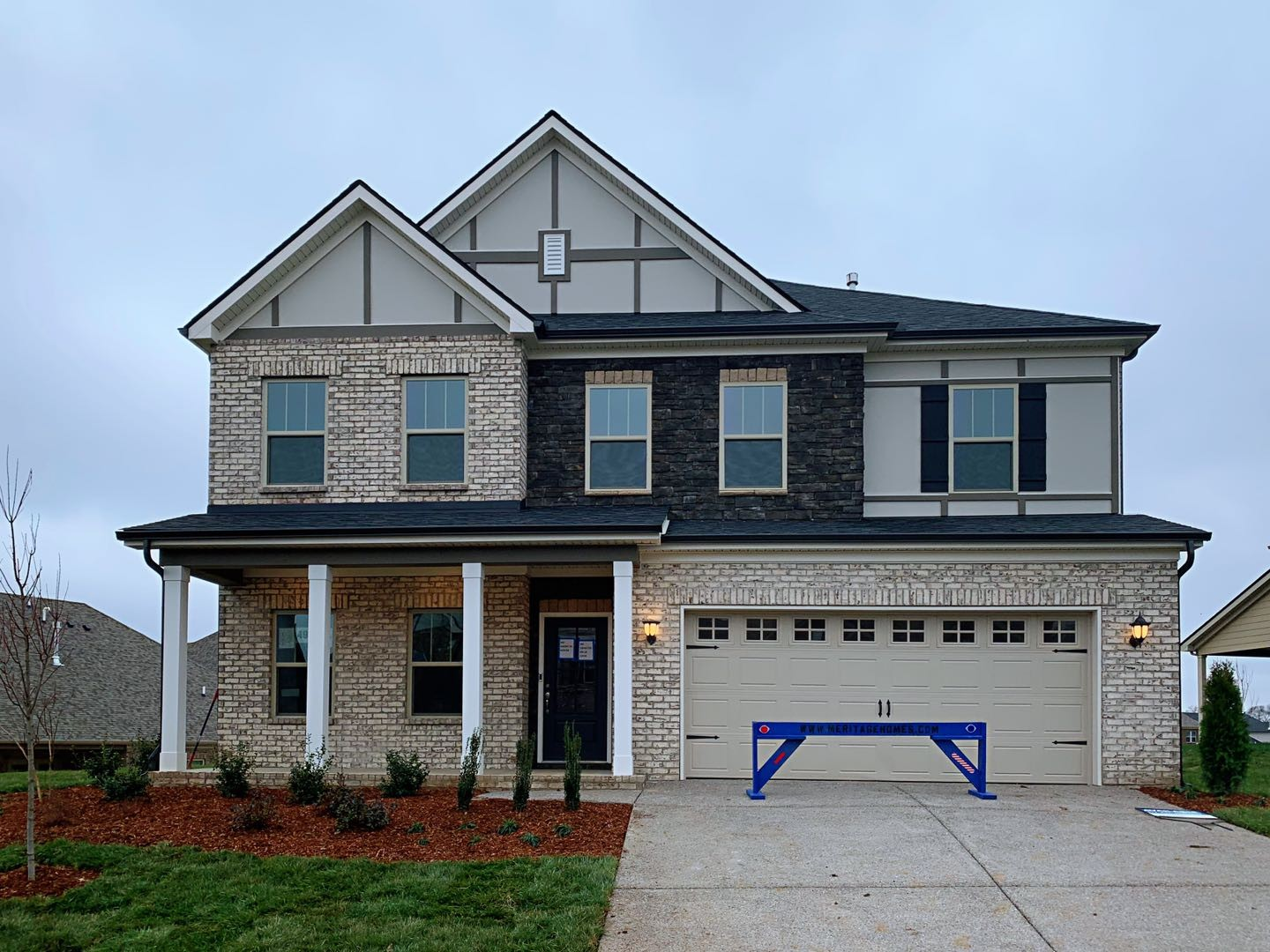 4904 Riverbank Dr, Hermitage in Davidson County, TN County, TN 37076 Home for Sale