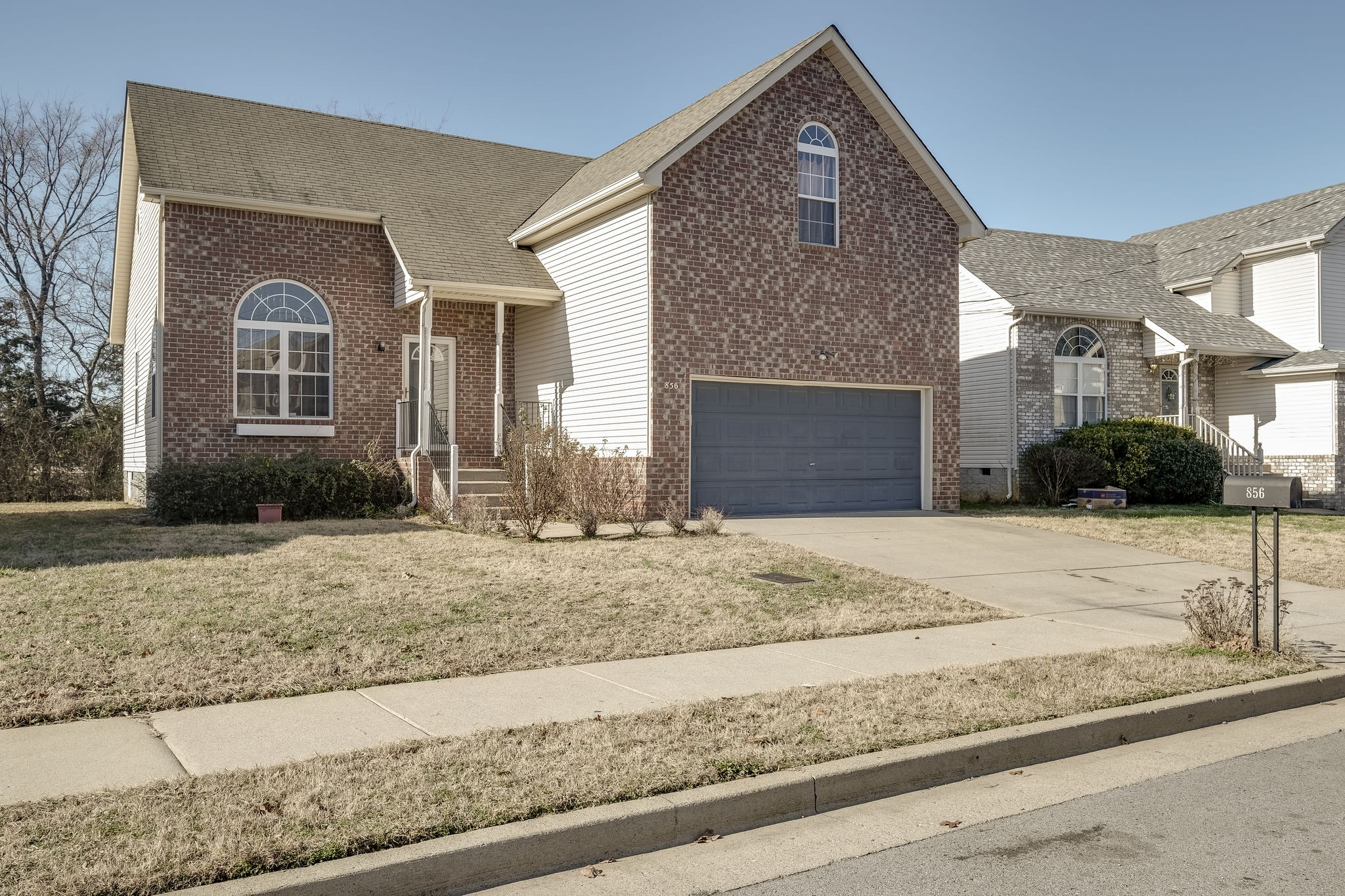 856 Pin Oak Dr, Nashville-Antioch in Davidson County, TN County, TN 37013 Home for Sale