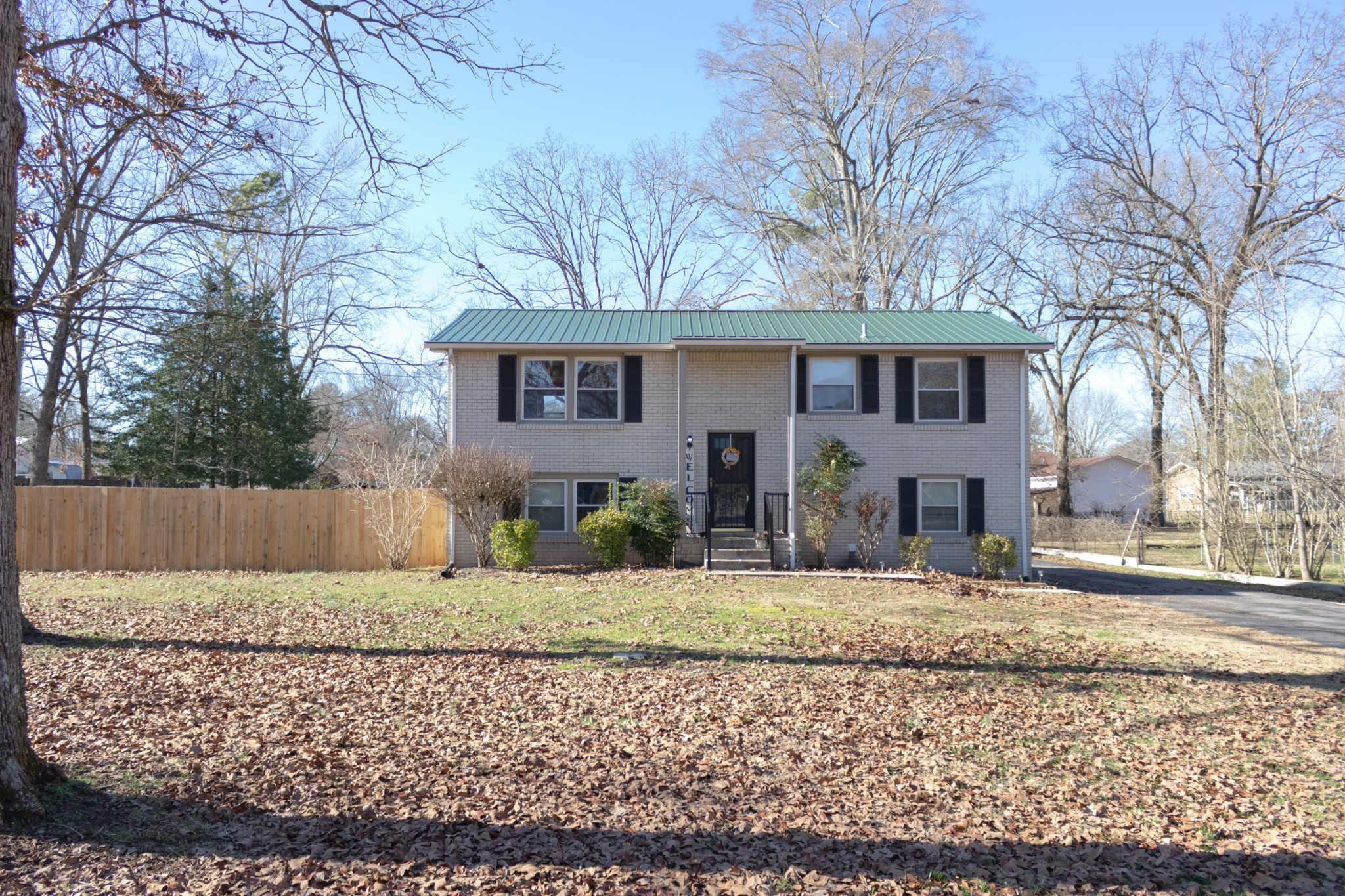 1311 Royal Trl, Manchester, Tennessee