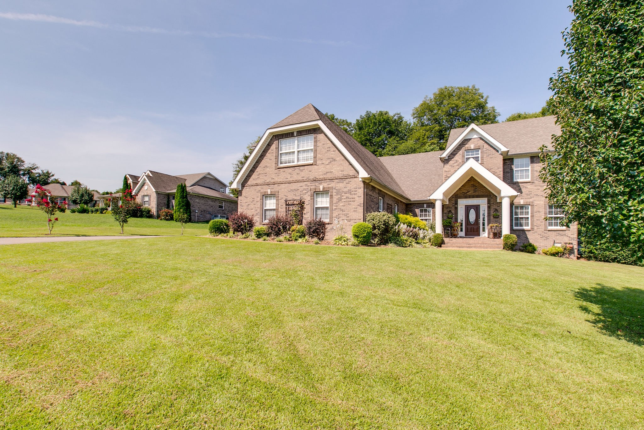 1804 Holden Ct, Spring Hill, Tennessee