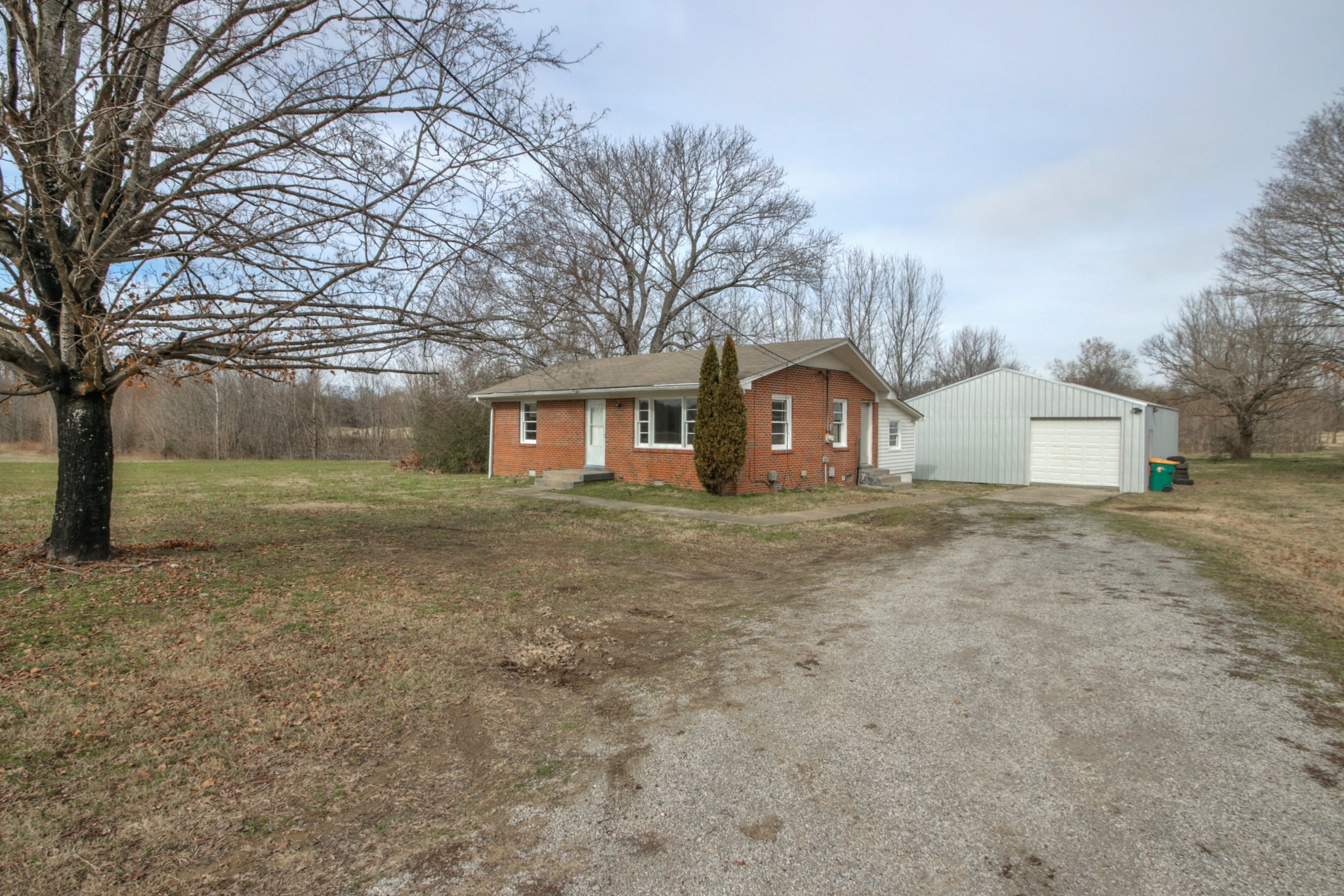 3885 Kedron Rd, Spring Hill, Tennessee