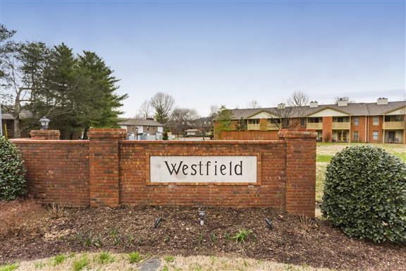 114 Westfield Dr, Bellevue in Davidson County, TN County, TN 37221 Home for Sale
