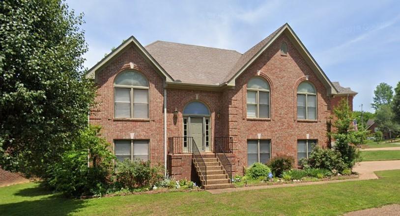 4965 Tulip Grove Ln, Hermitage in Davidson County, TN County, TN 37076 Home for Sale