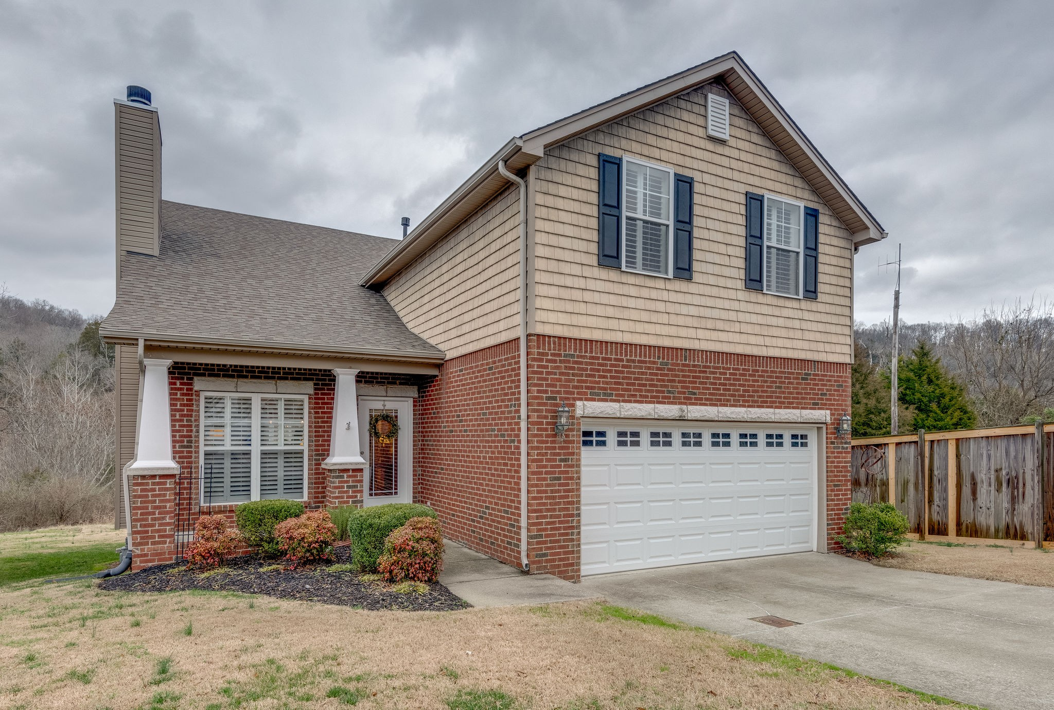 7163 Riverfront Dr, Bellevue in Davidson County, TN County, TN 37221 Home for Sale
