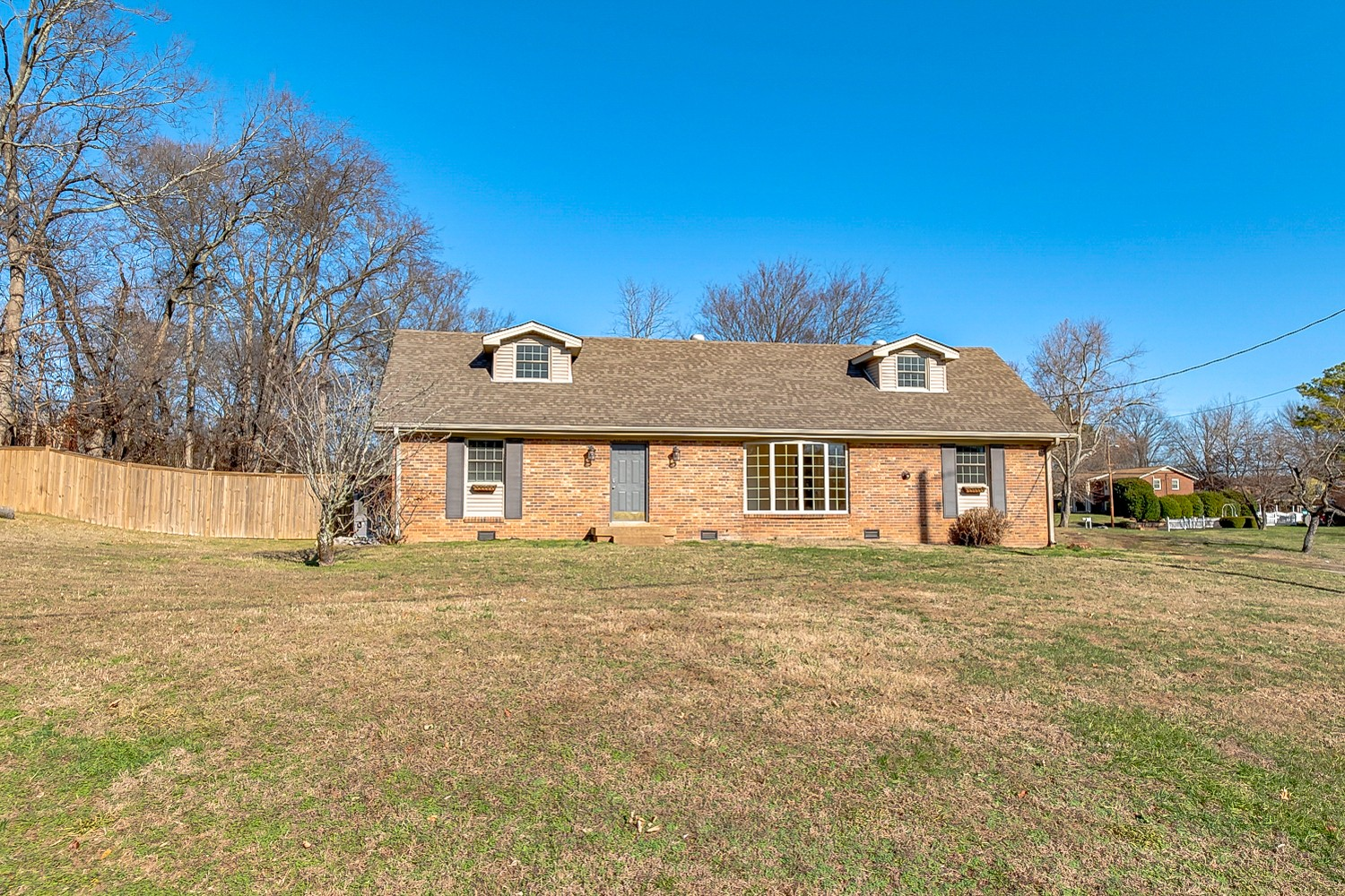 2038 Hickory Hill Ln, Hermitage in Davidson County, TN County, TN 37076 Home for Sale