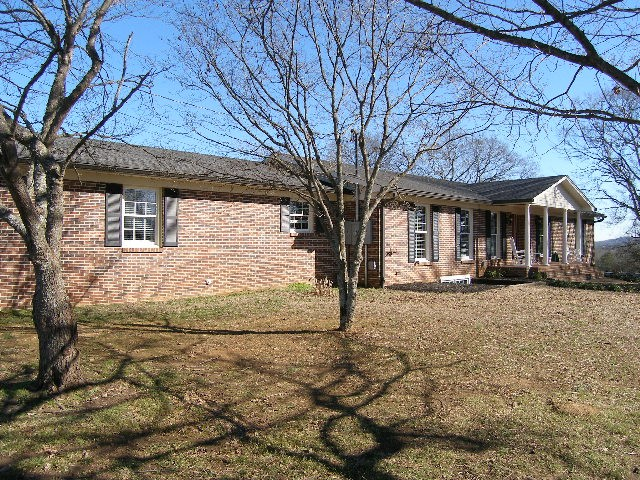 2272 Nashville Hwy, Columbia, Tennessee