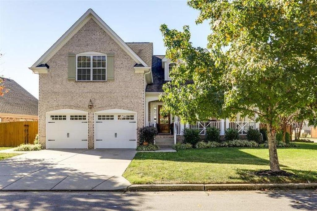 7732 Riverview Bend Dr, Bellevue in Davidson County, TN County, TN 37221 Home for Sale